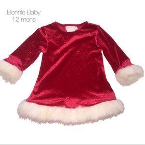 Bonnie Baby